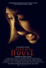 SILENT HOUSE_FINAL ONE SHEET.jpg