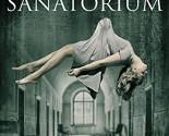 Sanatoriumdvd.jpg