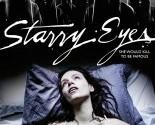 Starry_Poster.jpg