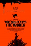THE-NIGHT-EATS-THE-WORLD_US-Theatrical-Poster.jpg