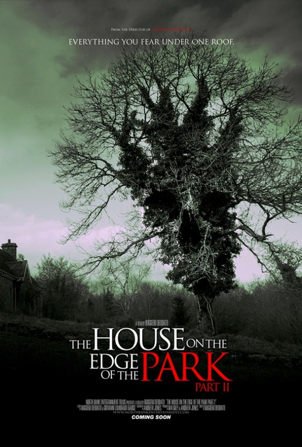 THE_HOUSE_ON_THE_EDGE_OF_THE_PARK_PART_2_-_SkullTree_Poster.jpg