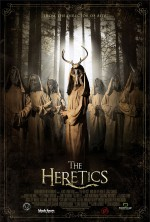 The Heretics - Theatrical Poster.jpg