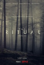 The-Ritual_KeyArt_Vertical_JM2_RA_R3.jpg