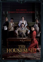 TheHousemaid2018OfficalPoster.jpg