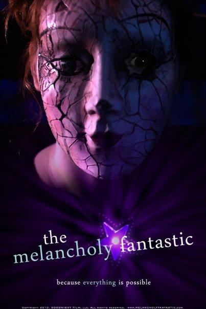 The_Melancholy_Fantastic2.jpg