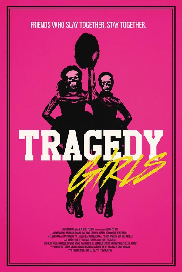 TragedyGirls-poster.jpg