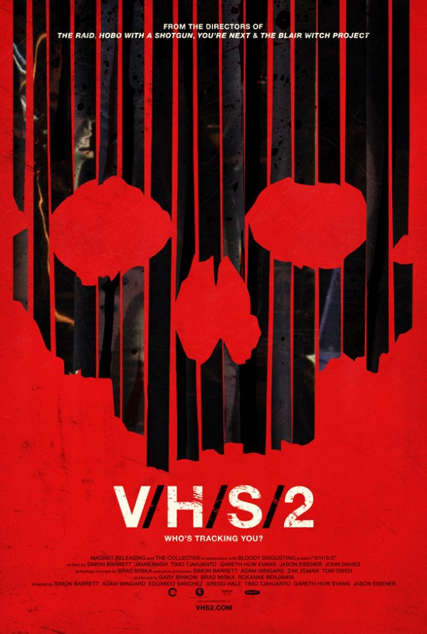 VHS2-POSTER.jpg