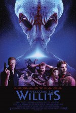 WELCOME TO WILLITS Official Poster IFC Midnight.JPG