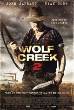 WOLF-CREEK-2_THEATRICAL.jpeg