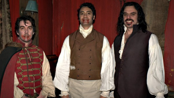 What We Do in the Shadows (10)