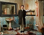 What We Do in the Shadows (9)