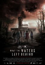 What the Waters Left Behind Poster English.jpg