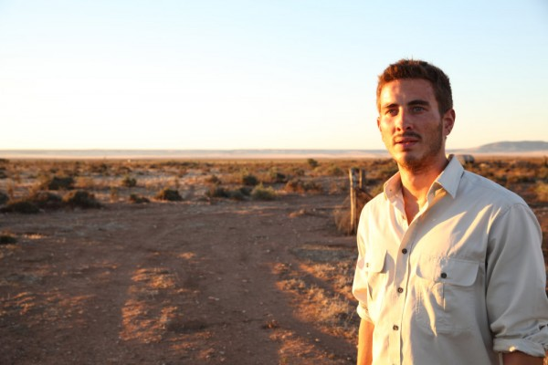WolfCreek2_Ryan Corr as Paul_