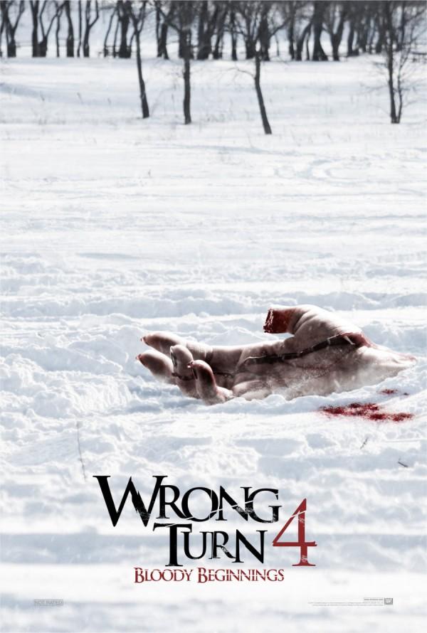 WrongTurn4_teaserB.JPG