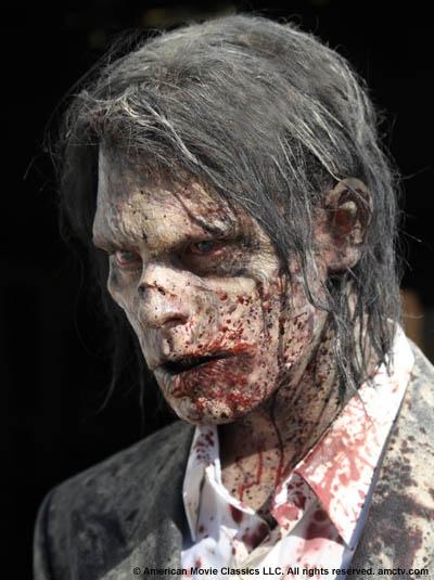 Zombie-Man-2-400.jpg