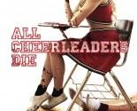 allcheerleadersdieposter2.jpg