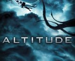altitudedvd.jpg