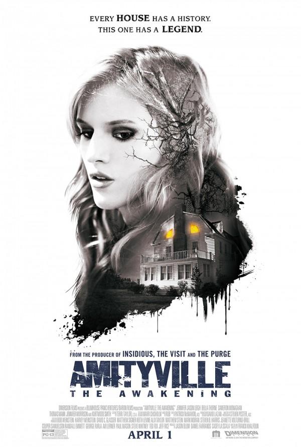 amityville_the_awakening_ver2_xxlg.jpg