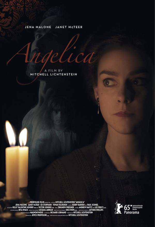 angelicaposter.jpg