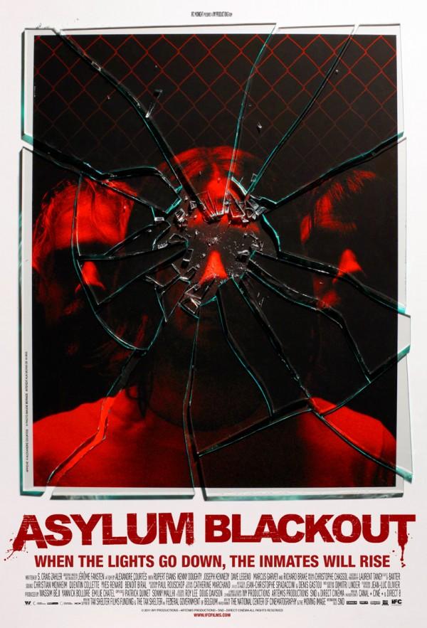asylumblackout.jpg