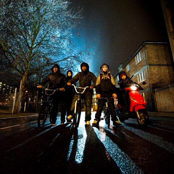 attacktheblock (1)
