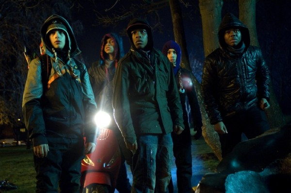 attacktheblock (4)
