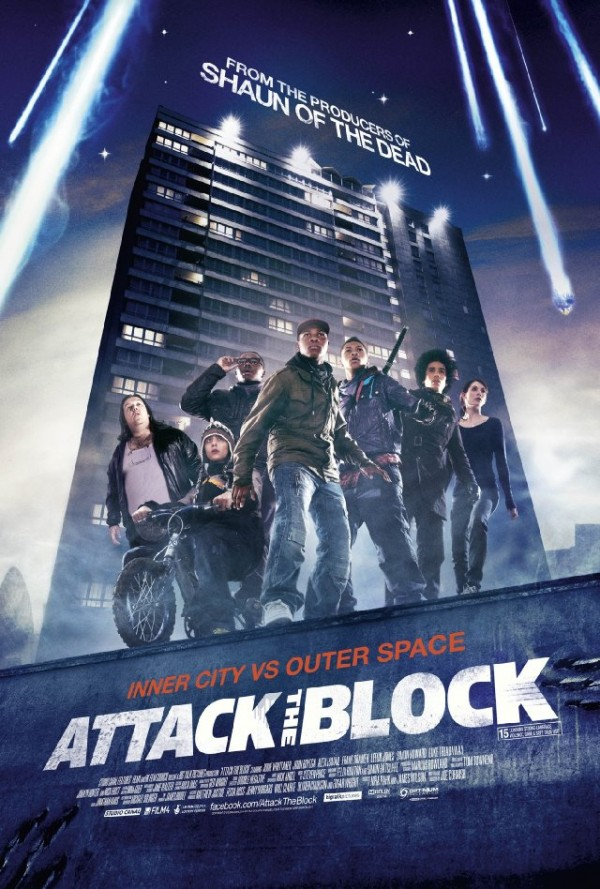 attacktheblock.jpg