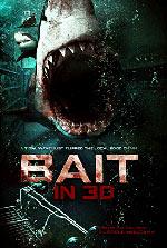 bait3d.jpg