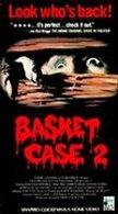 basketcase2.jpg