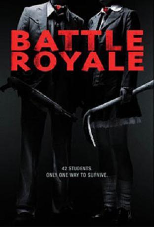 battleroyaledvd.jpg