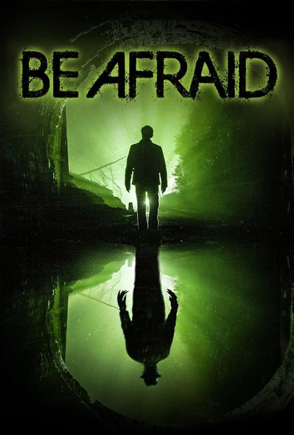 beafraidposter.jpg