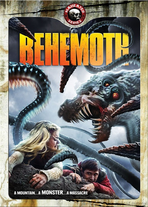 behemothdvd.jpg