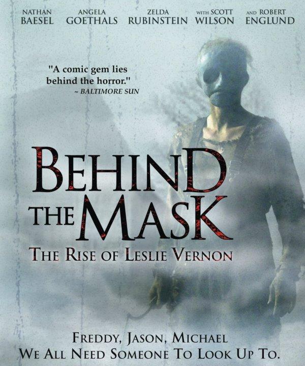 behindthemask.jpg