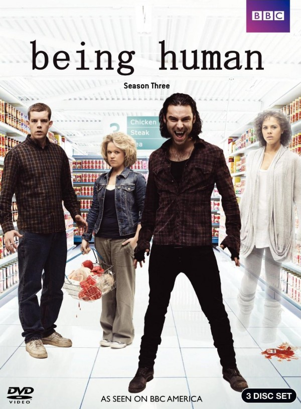 beinghuman3dvd.jpg