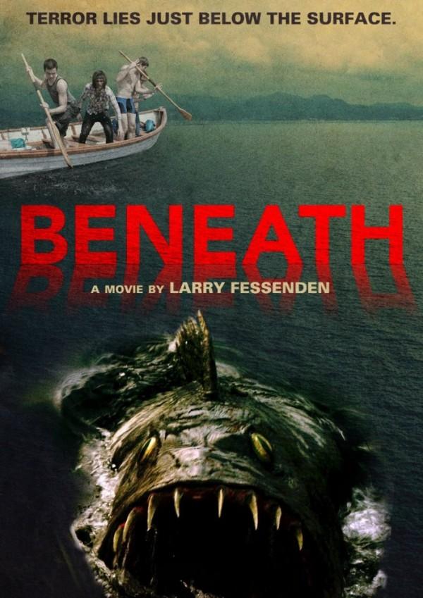 beneathdvd.jpg