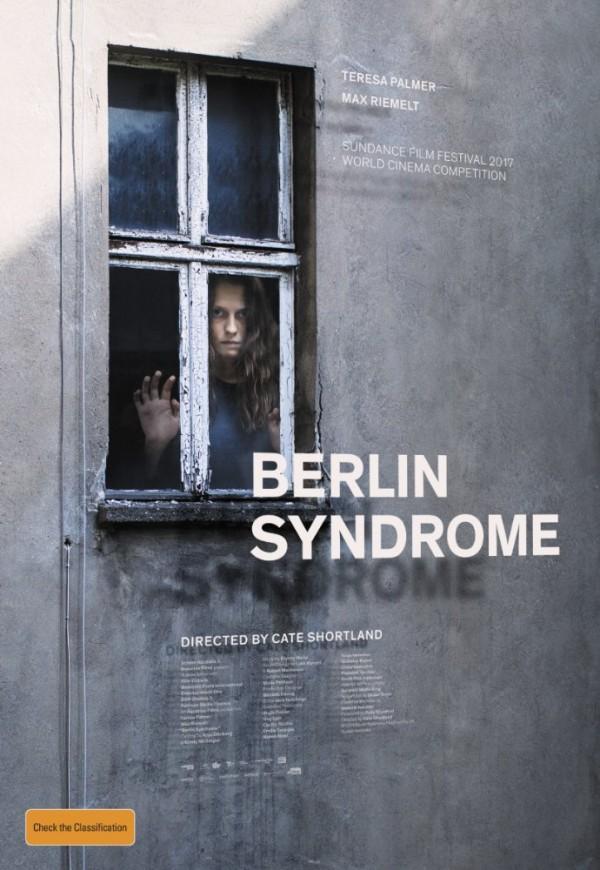 berlinsyndromeart1.jpg