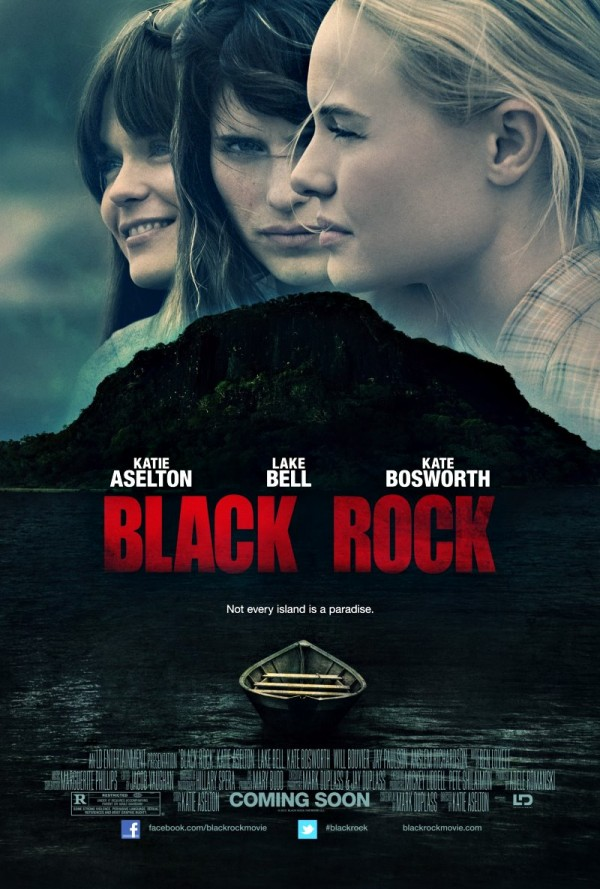 blackrockposter.jpg