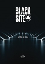 blacksiteposter1.jpg