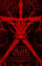 blairwitchposter3.jpg