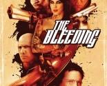 bleedingdvd.jpg