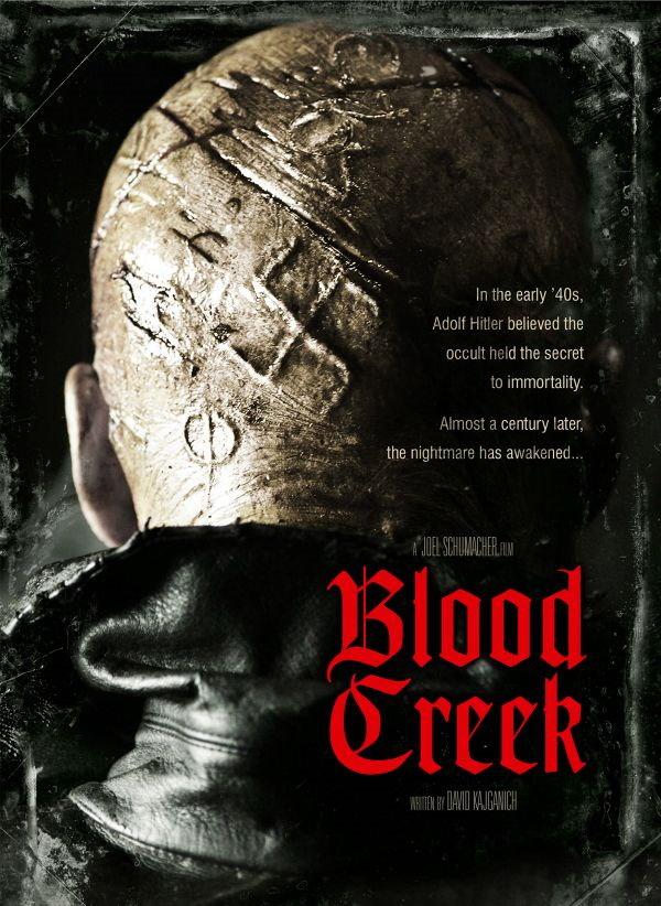 bloodcreek.jpg