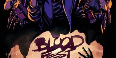 bloodfestposter1.jpg
