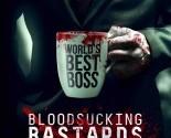 bloodsuckingbastardsposter.jpg