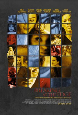breakingattheedge.jpg