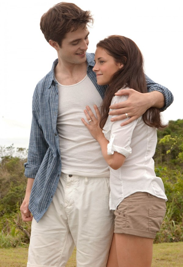 breakingdawn1ms (4)