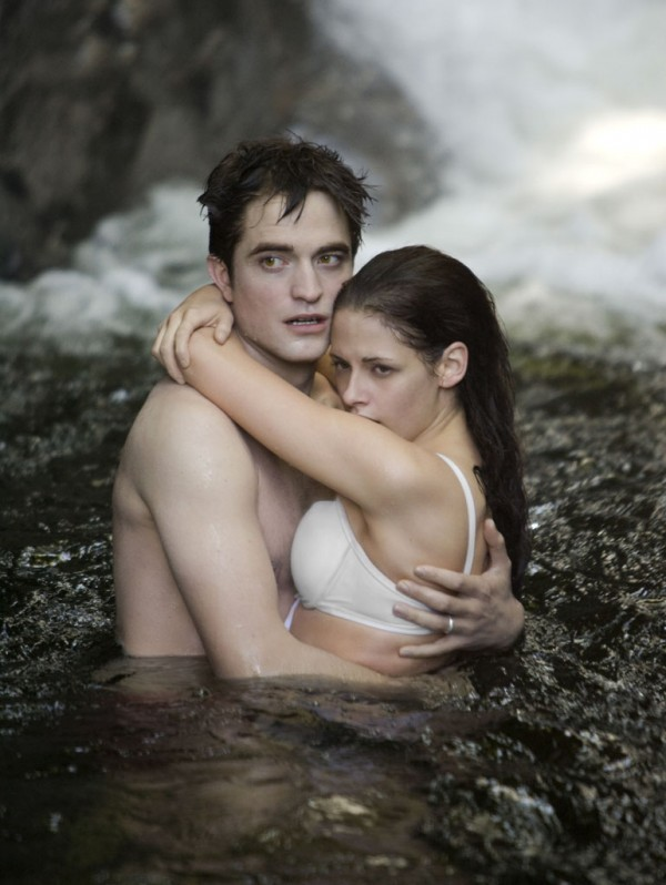 breakingdawn1ms (5)