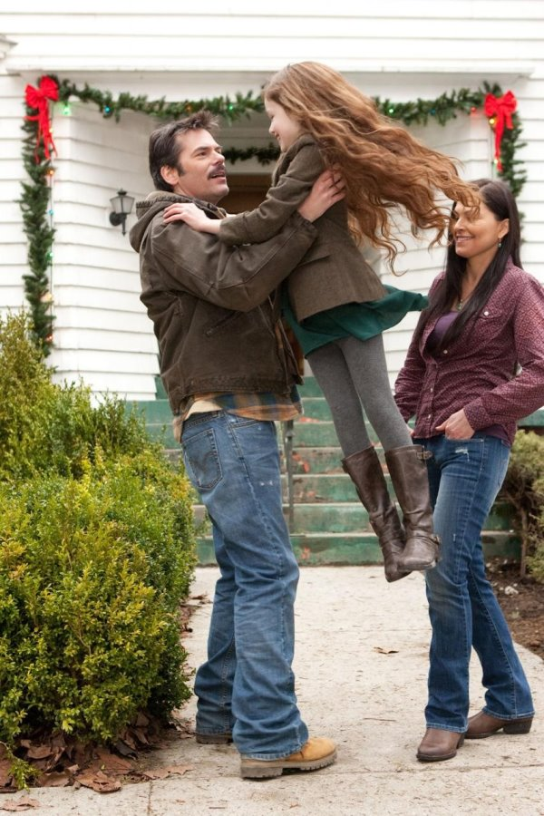 breakingdawn2morestills (1)