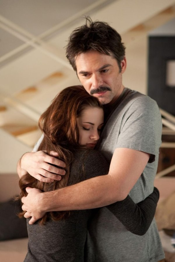 breakingdawn2morestills (10)