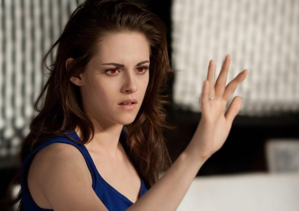 breakingdawn2morestills (11)