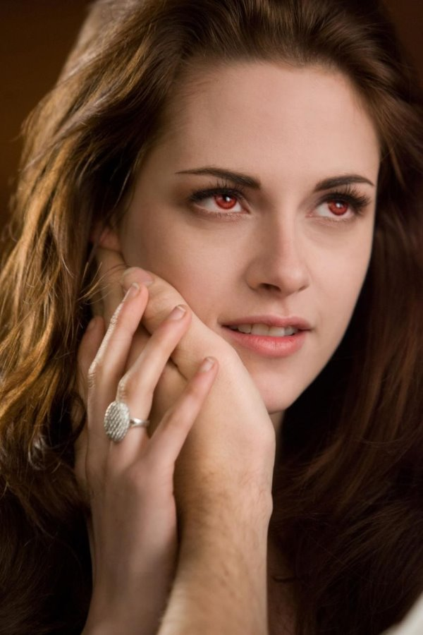 breakingdawn2morestills (13)